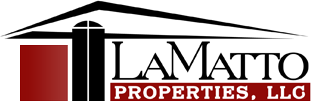 LaMatto Properties, LLC